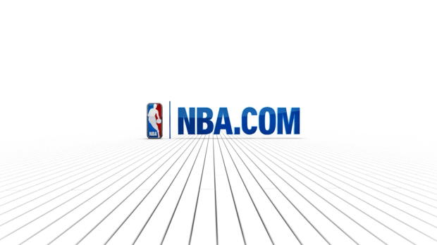 Basket : NBA - Le Daily Zap du 02 mars