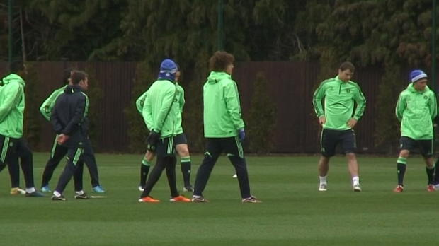 Reprise - Les 5 joueurs qui vont faire la Ligue 1