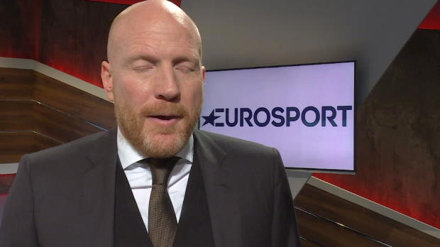 """Sammer: """"FC Bayern nicht zu schlagen"""""""
