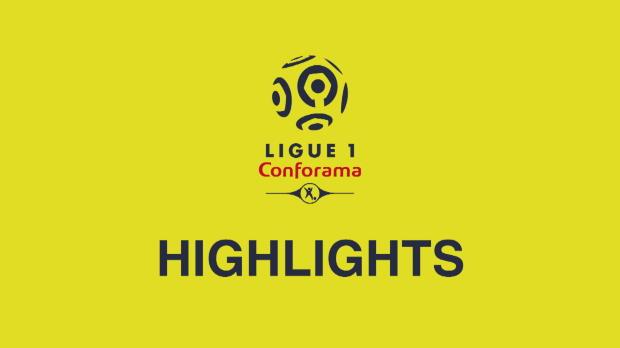 Top 5: Visionär Neymar und Flankenläufer Sidibe