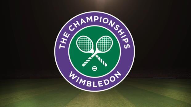 Basket : Wimbledon - Mladenovic et Garcia en mission