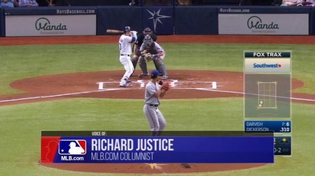 12/19/17: MLB.com FastCast