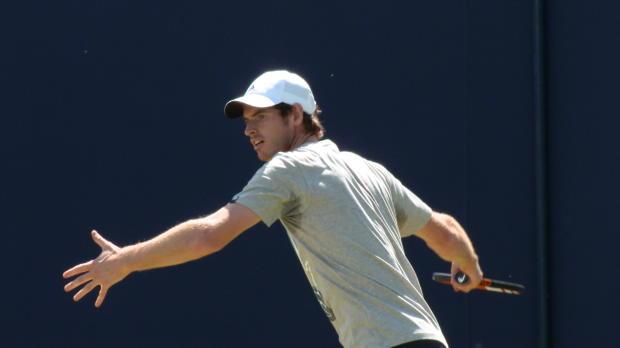 L1 : NEWS - ATP - Murray confirme Mauresmo