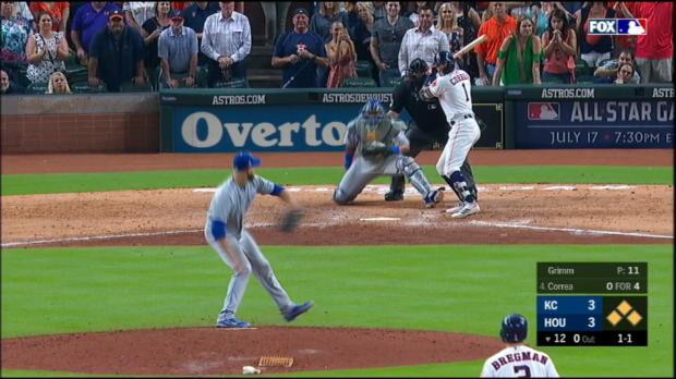 6/23/18 MLB.com FastCast