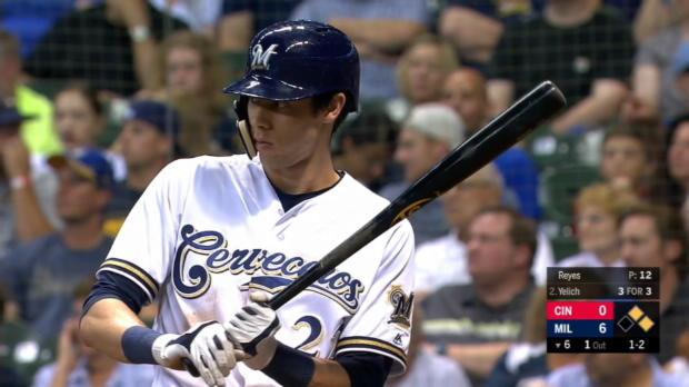 9/17/18 MLB.com Fastcast