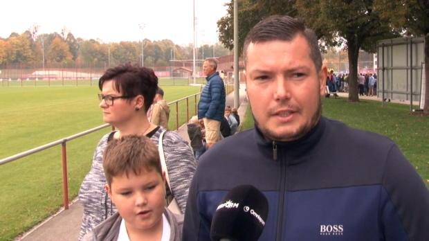 Krise? FCB-Fans zwischen Vertrauen und Skepsis