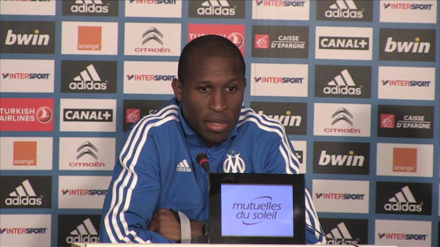 OM - Fanni : 'On a effectu� des r�glages'