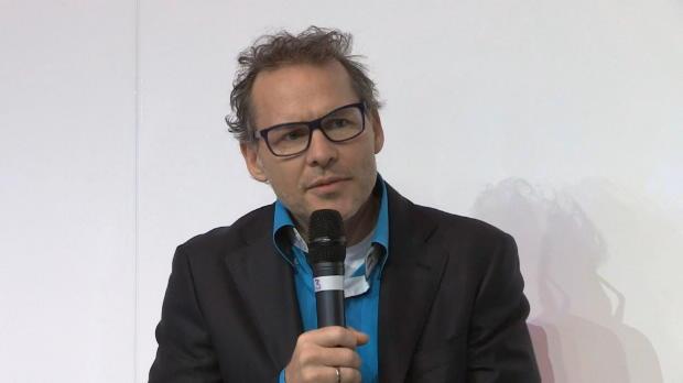 """F1: Villeneuve: """"Schumacher war echt sauer"""""""