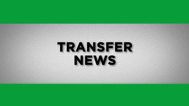 Transfer-News: Pavard zum FCB, Duo vor Wechsel?
