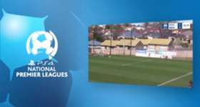 Heidelberg United progressed to the PS4 NPL Australia final with a hard-fought win over APIA Leichardt.
