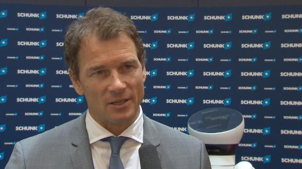 """Lehmann: """"Özil muss Potenzial abrufen"""""""
