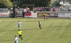 Highlights from the match between Blacktown City FC and Hakoah Sydney City East. Visit https://www.youtube.com/playlist?list=PLxa2AB3-xOruwOZOVyGOnAmADD4MkJDxG for highlights of the other Round 12 matches.