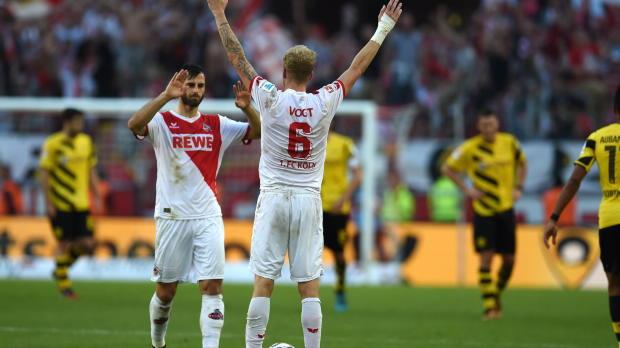 Galatasaray - Borussia Dortmund, la previa