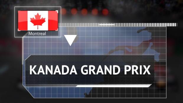 F1: Kanada GP: Bleibt Ferrari der Verlierer?