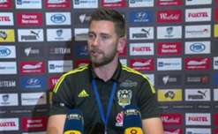 Wellington Phoenix boss Des Buckingham said his side's inability to keep possession proved costly in their loss to Sydney FC.