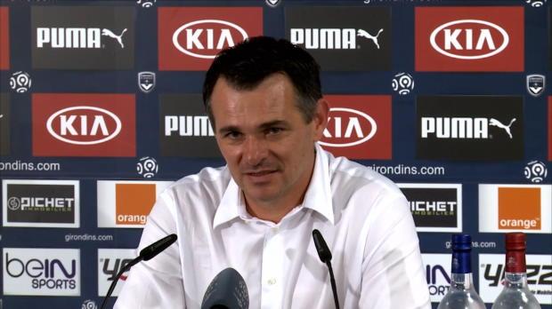 Foot : L1 - Bordeaux et Kazhri rebondissent