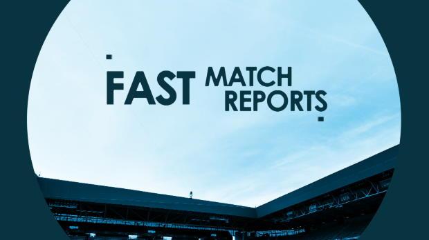 Fast Match Report: Heynckes' 500er, Lewys Rekord