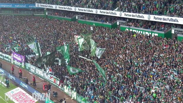 Nuri Sahins beste BVB-Tore