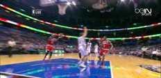 NBA : Milwaukee brise la malédiction