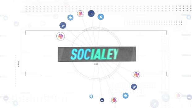 Socialeyesd: Die Reaktionen auf das Hammerlos