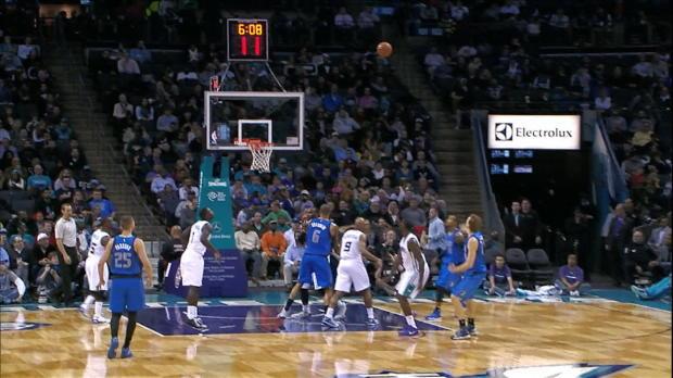 Basket : NBA - Le Daily Zap du 18 novembre