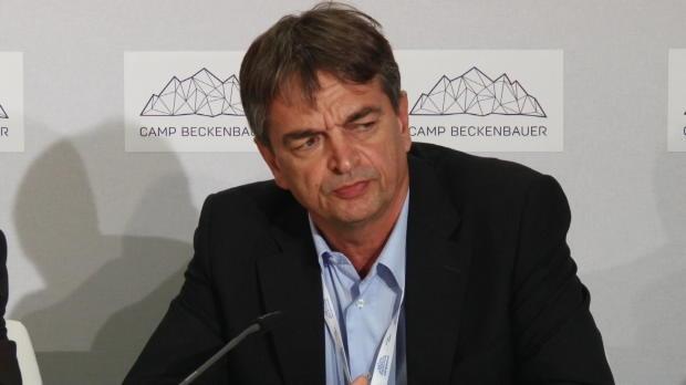 FIFA - Champagne - ''5% du transfert de Martial ira aux Ulis''