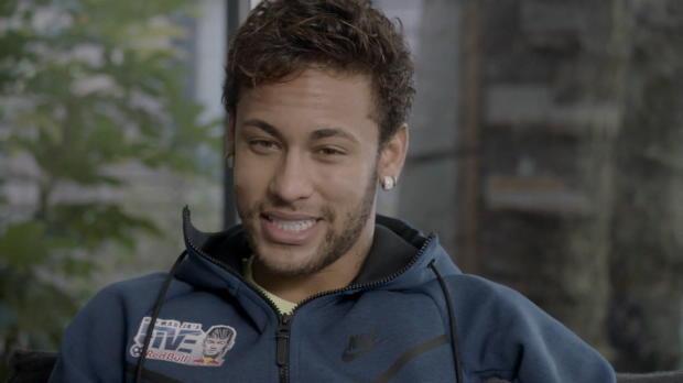 """WM 2018: Neymar: """"Gibt keine einfachen Gegner"""""""