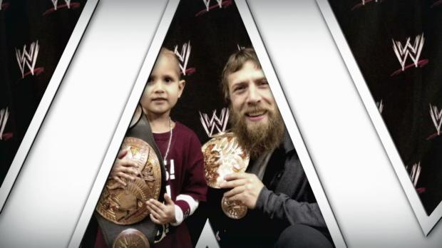 Estamos en camino a WrestleMania: En Espanol, 15 de Marzo