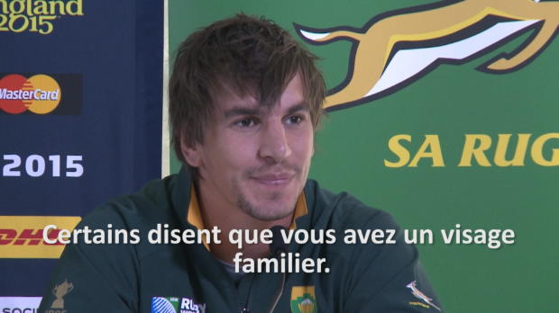 CdM 2015 - La question qui f�che !