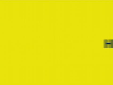لقطة: كرة قدم: نجمُ باييه أفِلَ خلال فوز مرسيليا