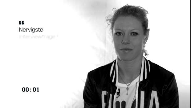 Time! - Neue Folge mit Laura Siegemund