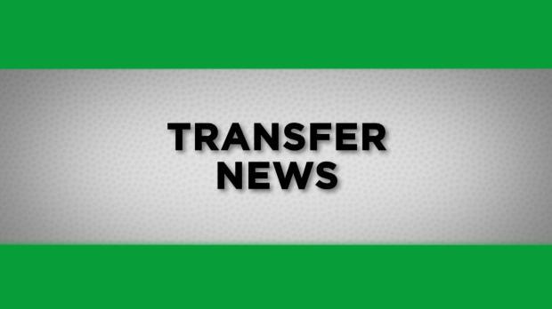 Transfer-News: Thiago als Modric-Nachfolger?