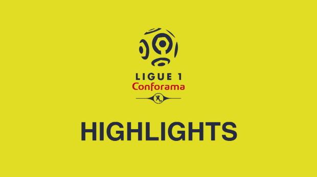 Lo Celso trifft wieder: PSG besiegt Bordeaux