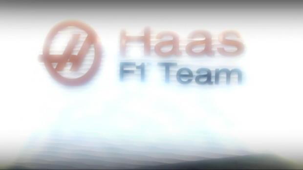 F1: Mansell und Mosley begrüßen US-Team Haas