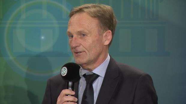 Watzke: Einziges Problem ist der FC Bayern