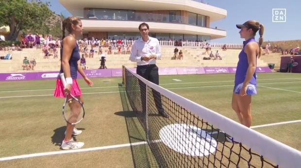 WTA_MAL_GOE_BEL_240617_Livecall