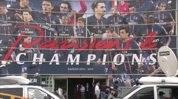 UEFA - Fair-play financier, Rummenigge, l'ennemi public N.1 du PSG