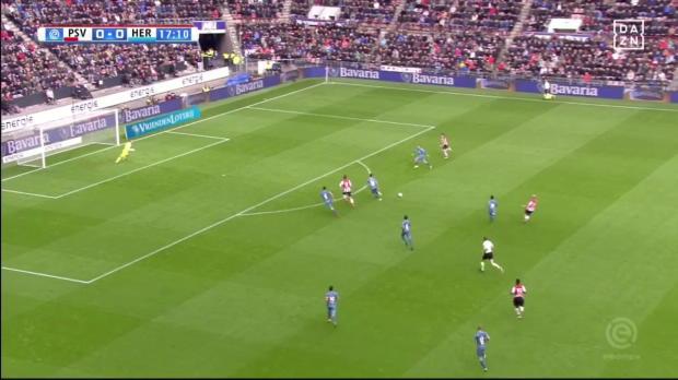 PSV - Heracles