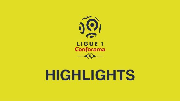 PSG-Frustbewältigung nach Bayern-Niederlage