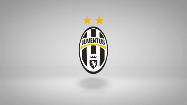 Juventus Turin: Der große Saisonrückblick