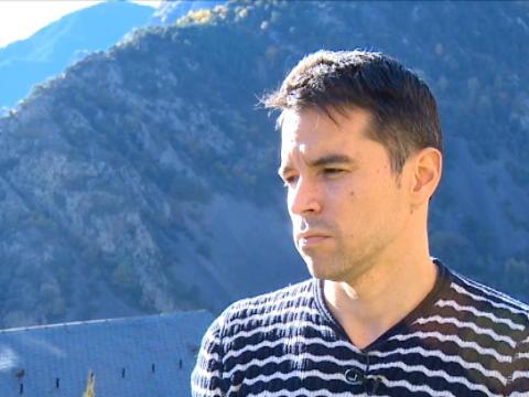 كرة قدم: مقابلة حصرية: سافيولا يفضّل أسلوب برشلونة على ريال