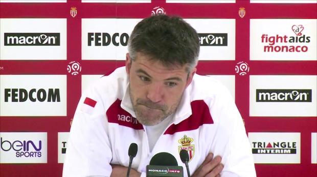 Foot Transfert, Mercato L1 - ASM, Toulalan : 'Je ne veux pas terminer ma carri�re � Nantes'