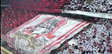 Bundes : Cologne 1-2 Hertha Berlin