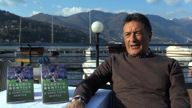 Italien: Gentile fordert Conte-Aus noch vor EM