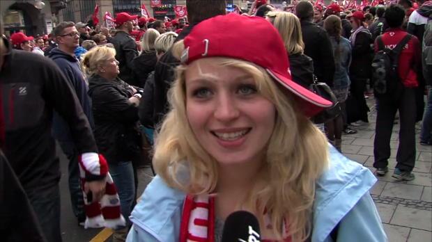 Best-of Marienplatz: Das erwartet die Fans