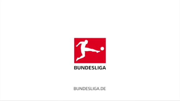 Bundesliga-News