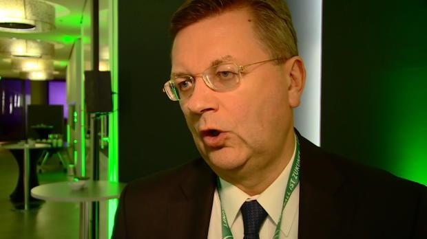 "Grindel: ""DFB-Ethikkommission gründen"""