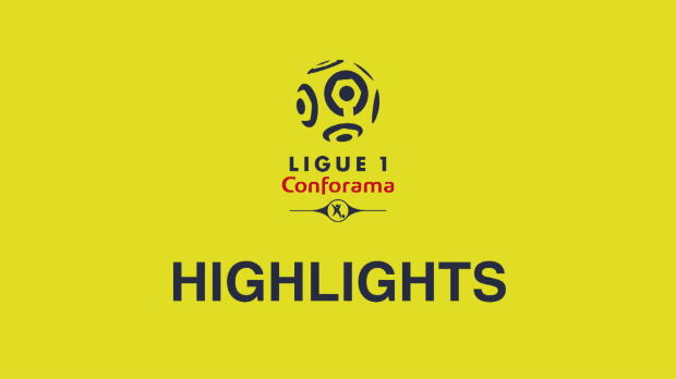 26. Spieltag: Die Highlights vom Samstag