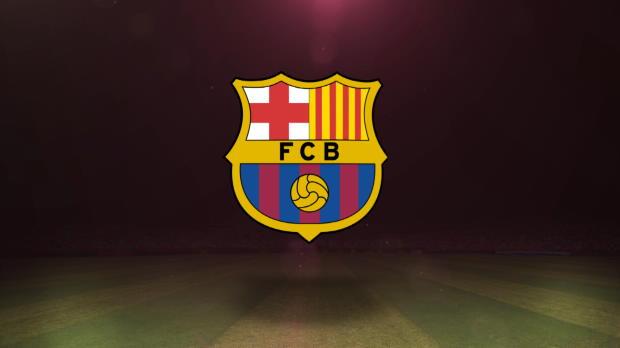 Andre Gomes: Barcas erster Streichkandidat?