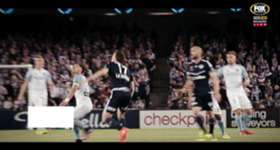 Take a look back at Melbourne Victory's season and how they earned their spot in the Hyundai A-League Grand Final.